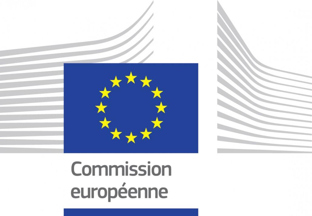 Ventura Associates France gagne un appel d'offre de la Commission européenne sur le projet CISE (Environnement commun de partage des informations).