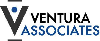 Ventura Expertise