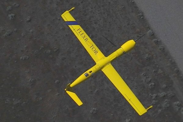 Aerovel_Raisesr_2.5M_to_support_continued_development_of_its_Flexrotor_UAS-01